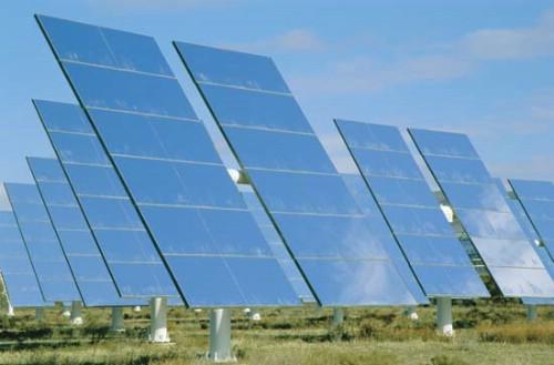 صور تعريف الطاقة الكهربائية