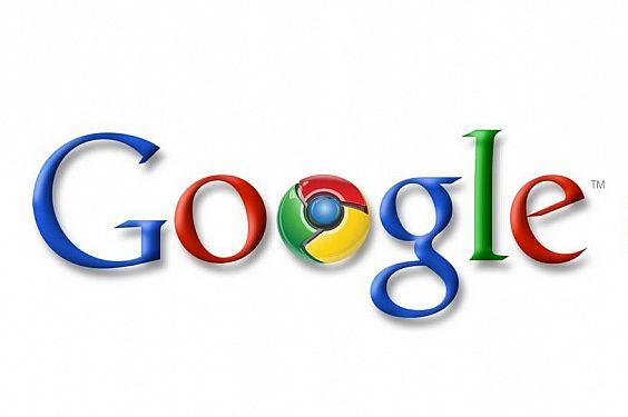 صور نواع محرك البحث جوجل