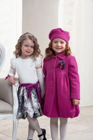 صور فساتين لبنانية للاطفال 2020  موديلات فساتين لبنانية اطفال 2020  افضل ملابس الاطفال 2020