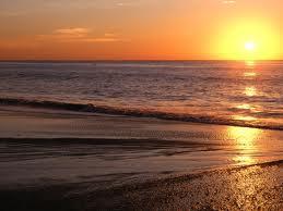 صورة اقوى كلمات رائعه للصباح جميل , كلام صباح الورد