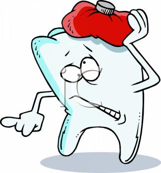 صور ماهي اضرار تسوس الاسنان