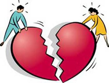 صور كلام مختصر عن اسباب الطلاق