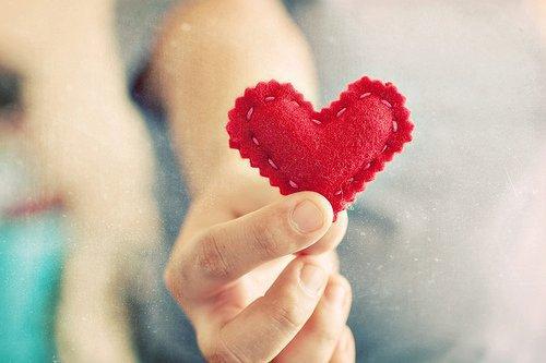 صور كيف ارجع حبيب قلبي اللي