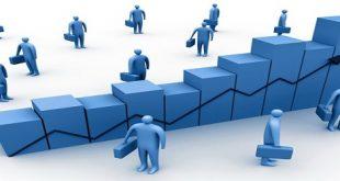 صورة موضوع حول التنمية البشرية
