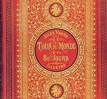 بالصور حول العالم في 80 يوم 221px Verne Tour du Monde 221x205