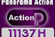 بالصور تردد بانوراما اكشن 225e0223e0484d09ac496071fe1455ba 110x75