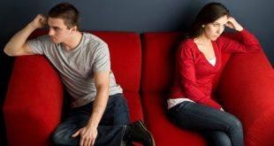 ما هو علاجالقذف المبكر للزوج