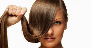 علاج تساقط الشعر بالبصل