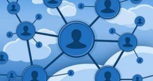 الفيسبوك ما هو الفيس بوك معلومات واسرار