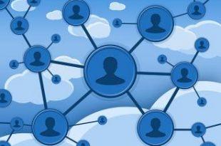صور الفيسبوك ما هو الفيس بوك معلومات واسرار