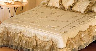 اجمل صور بساطات لغرف النوم