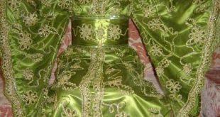 اغاني جزائرية للاعراس 2019 , كلمات اغاني جزائرية للاعراس