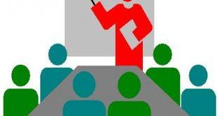 موضوع عن طرق التدريس الحديثة