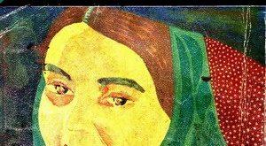 صور شخصيات قصة دعاء الكروان لطه حسين