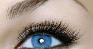 طرق علاج السحر والعين