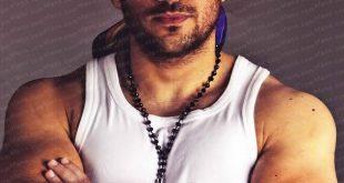 صور هل الممثل احمد مكى جزائرى