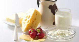 اسباب نقص فيتامين الكالسيوم , تعرفي على اعراض نقص الكالسيوم