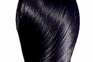 بالصور وصفات لتقوية الشعر 2b0b4cd1271bc741028ea76f81205e87 1 310x205