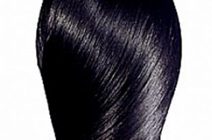 بالصور وصفة لتقوية الشعر 2b0b4cd1271bc741028ea76f81205e87 310x205