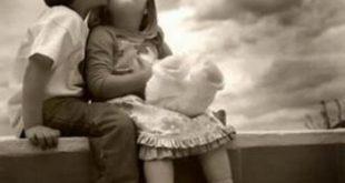 صورة شعر حب رومنسي