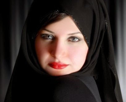 صور اجمل نساء العالم تبارك الخلاق