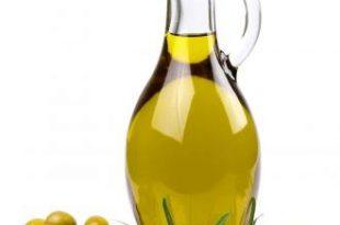 بالصور قناع زيت الزيتون والليمون للبشرة , ماسك زيت الزيتون للبشره 2fef626d9a6d652f26119ab98e751310 310x205