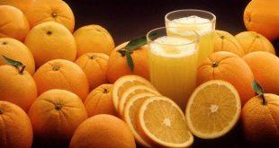 صور مرض قشر البرتقال