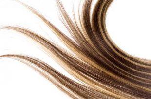 صور اسهل طريقة لتطويل الشعر