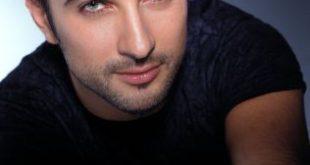 صور رجل جميل , رجل وسيم