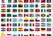 صور كم عدد الدول الموجودة فى العالم