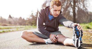 تعريف الرياضة البدنية واهميتها
