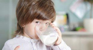 صورة اهم نصائح لتناول الحليب البقري