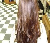 صورة اسرع طريقة بالثوم لتطويل الشعر