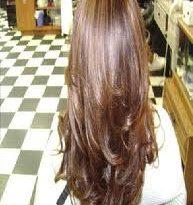 بالصور اسرع طريقة بالثوم لتطويل الشعر 37f05923f9b0f0c5d5b6af26c2dd0684 193x205