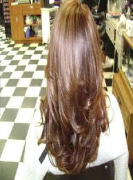 اسرع طريقة بالثوم لتطويل الشعر