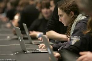 ما اضرار استعمال الانترنت,وما هى فوائدة