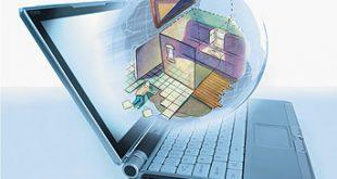 التكنولوجيا الحديثة عالم التقنية