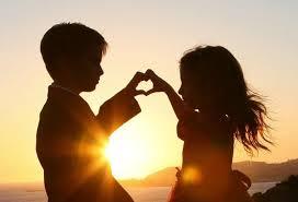 كلام من اعماق القلب لمن نحب , اجمل عبارات رومانسية