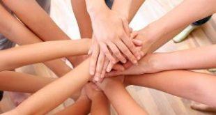 مقال ذاتي عن الصداقة