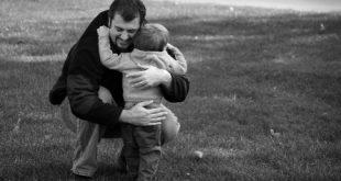 اجمل اقوال عن الاب