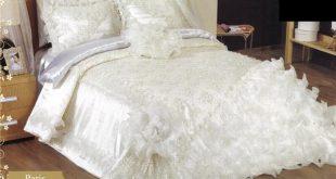 اجمل مفارش سرير تركيه