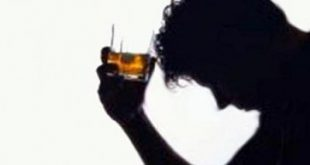 بالصور بحث عن الكحول 3b5ef4ec21772a73c8d032e747a5bb63 310x165
