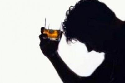 صور بحث عن الكحول