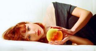 صور ادوية تؤثر على سقط لجنين