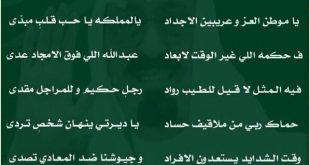 صور وعبارات عن الوطن العربي