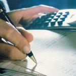 اهمية المحاسبة المالية