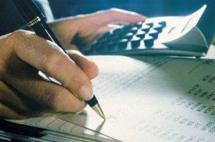 صور اهمية المحاسبة المالية