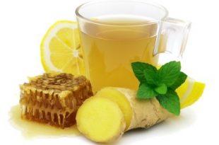 بالصور مافاءدة خلط الليمون مع زيت الزنجبيل 403e2817a390c6fc61f93357d540f318 310x205