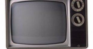 اول من اخترع التلفاز
