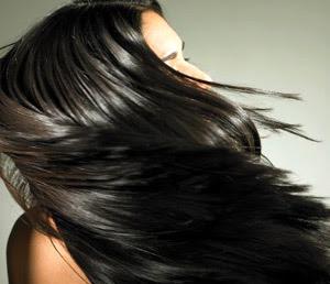 كيف يستعمل الحامض للبشرة ولتطويل الشعر